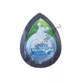 LadyKin - Крем-гель увлажняющий с экстрактом дикого ямса пробник