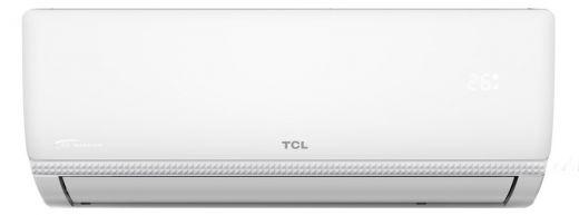 TCL TAC-18HRIA/VE