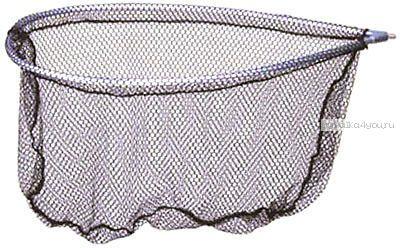 Подсак Kosadaka алюм. (голова без ручки) 50*35см, полиэст. сетка LNH5035