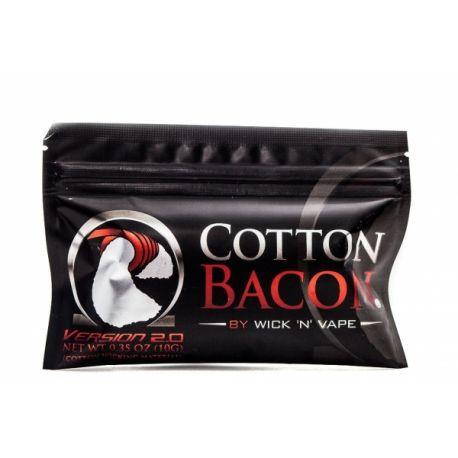 Хлопок Cotton Bacon 2.0
