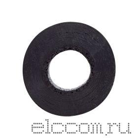 Изолента ПВХ черная Барнаул 144/192