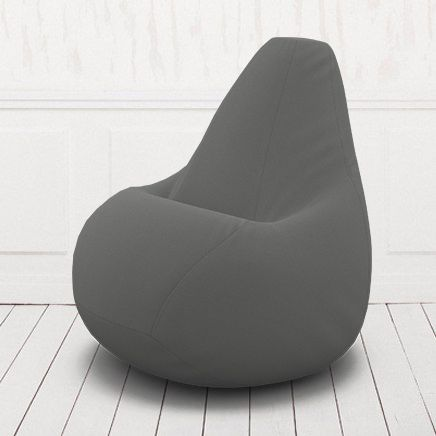 Кресло-груша Кент  6
