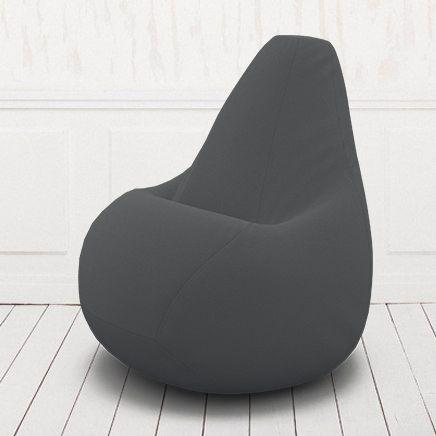 Кресло-груша Кент 7