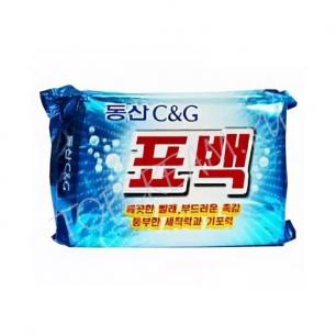 """""""Clio"""" Dongsan Soap (Bleaching) 450g Мыло хозяйственное"""