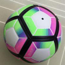Мяч футбольный, размер 2