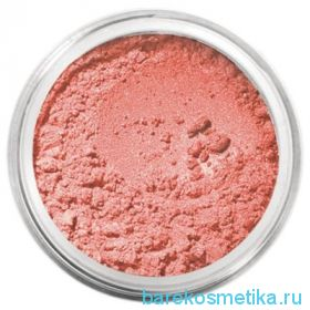 bare Minerals Румяны vintage peach