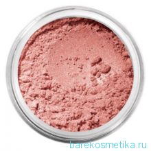 bare Minerals Румяны Golden gate