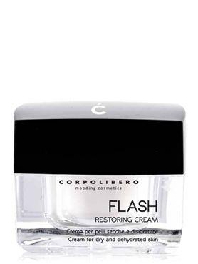 Corpolibero Restoring Cream Восстанавливающий крем