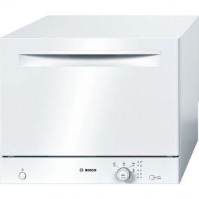 Компактная посудомоечная машина Bosch SKS41E11RU