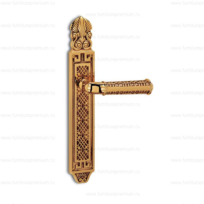 Ручка Salice Paolo Luxor 3056