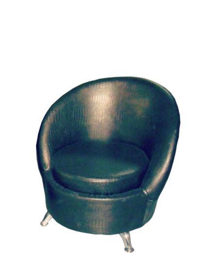 "Кресло ""Модерн"""