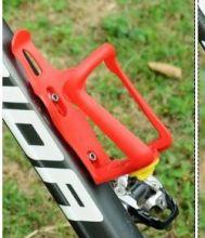 Держатель бутылки для велосипеда Красный Sterno