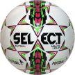 футзальный мяч Select Futsal Mimas Light
