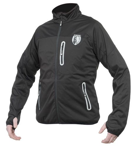 "Куртка ""W-TROTTING WEAR"" Soft Shell"