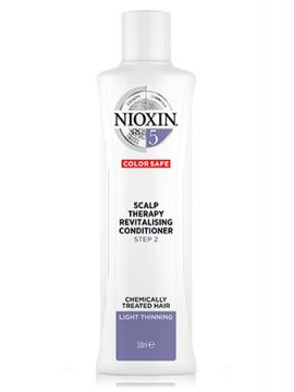 Nioxin 3D System 5 Кондиционер Система 5