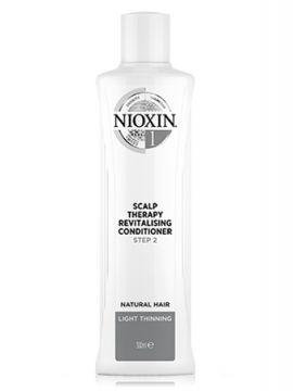 Nioxin 3D System 1 Кондиционер Система 1
