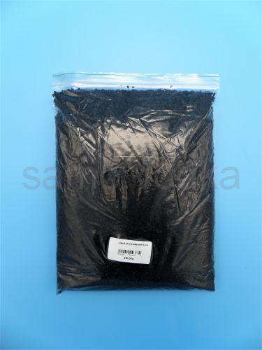 Кокосовый уголь Аквалат (Aqualat® HyperLine)