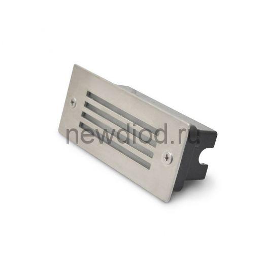 Светодиодный встраиваемый светильник A03B-24L220V-5W (70*170) -Белый