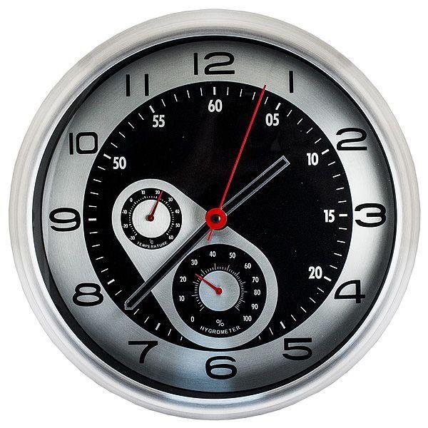 Часы настенные Спидометр N 3