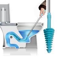Устройство от засорения канализационных труб