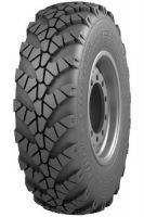 425/85R21 О-184 TYREX CRG POWER Омск.ШЗ 20 160 J
