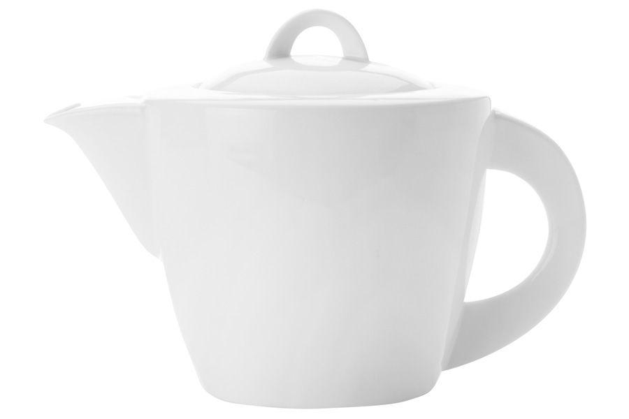 "Чайник ""Восток-Запад"", 1.15 л, подар. упак."