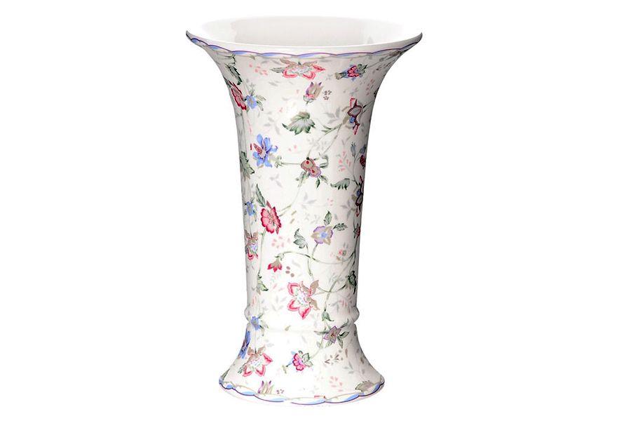 "Ваза для цветов ""Букингем"", 21.5 см"