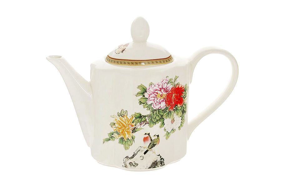 "Чайник ""Японский сад"", 1 л"