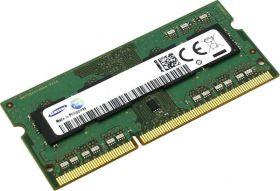 Модуль памяти SAMSUNG 8Gb PC4-2133P-SA0-10 M471A1K43BB0-CPB