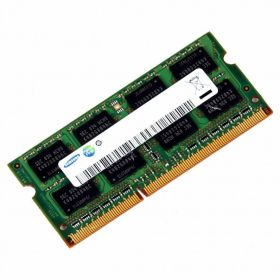 Модуль памяти SAMSUNG 8Gb PC4-2400T-SA1-11 M471A1K43BB1-CRC