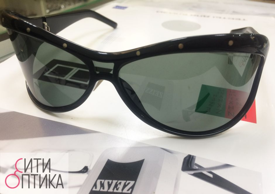 Солнцезащитные очки Sport style