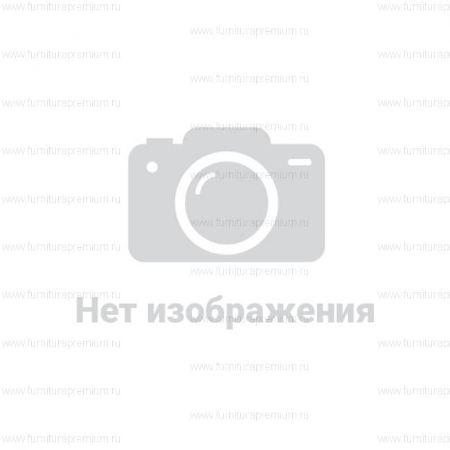Накладка-фиксатор Linea Cali 009 SW