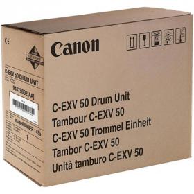 Фотобарабан оригинальный Canon Drum Unit C-EXV50