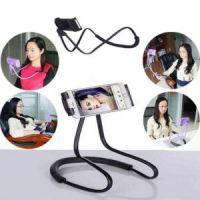 Универсальный держатель для смартфона на шею (1)