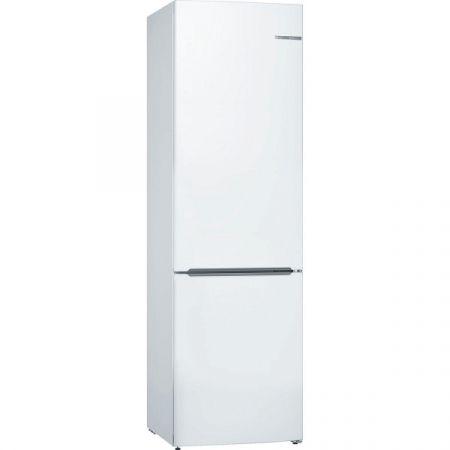 Холодильник Bosch KGV39XW22R