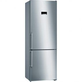Холодильник Bosch KGN49XI2OR