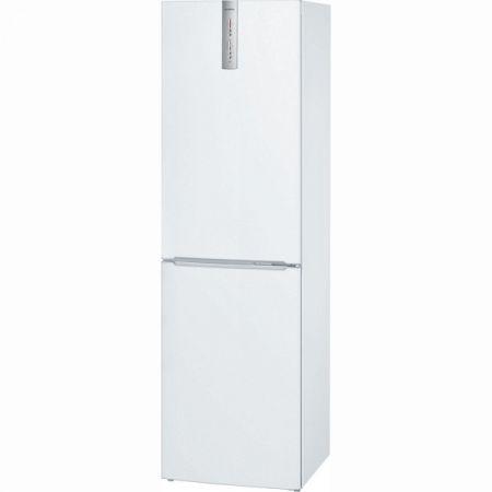 Холодильник Bosch KGN39XW24R