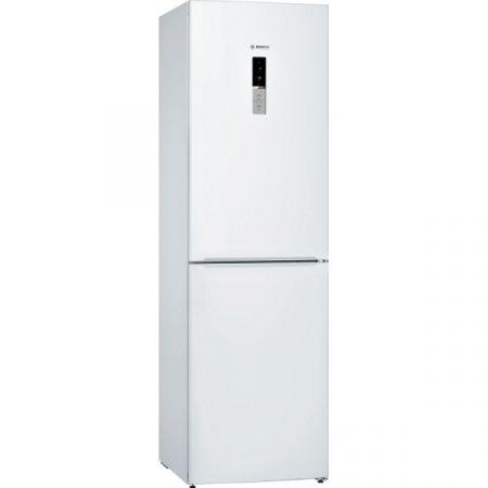 Холодильник с нижней морозильной камерой Bosch KGN39VW17R
