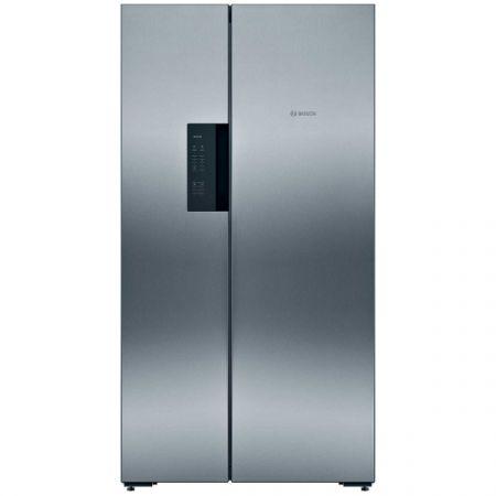 Холодильник Bosch KAN 92 VI 25 R
