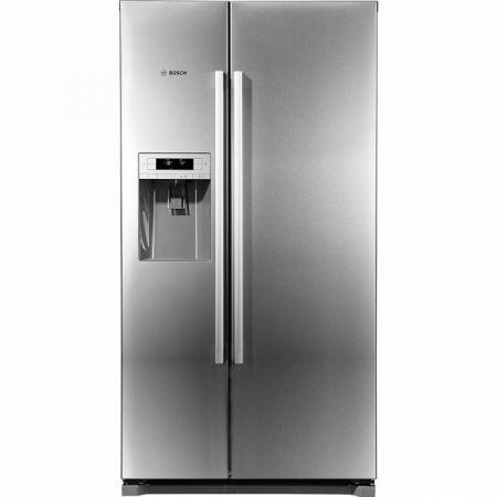 Холодильник Side-by-Side Bosch KAI90VI20R