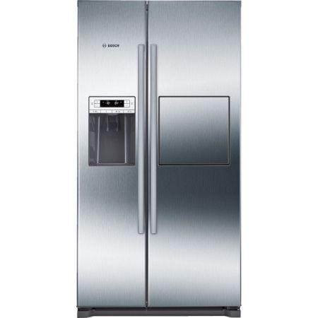 Холодильник Side-by-Side Bosch KAG90AI20R