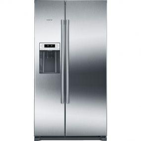 Холодильник Siemens KA90IVI20R