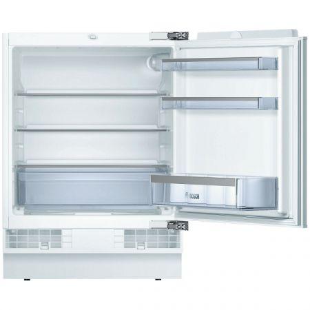Холодильная камера встраиваемая Bosch KUR 15A50 RU