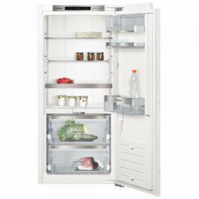 Холодильная камера встраиваемая Siemens KI41FAD30