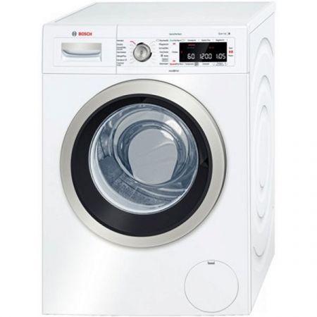 Стиральная машина Bosch WAW 28540 OE