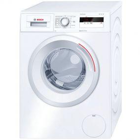 Стиральная машина Bosch WAN20060OE