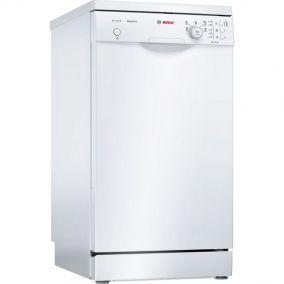 Отдельностоящая посудомоечная машина Bosch SPS25FW11R