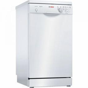 Отдельностоящая посудомоечная машина Bosch SPS25FW10R