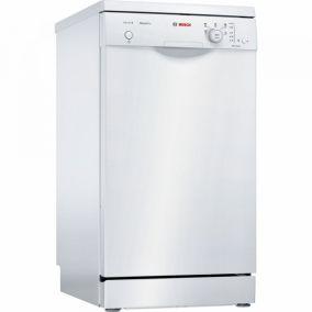 Отдельностоящая посудомоечная машина Bosch SPS25CW01R