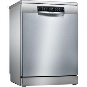 Отдельностоящая посудомоечная машина Bosch SMS66MI00R